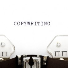 Eleven copywriting tips from 2007