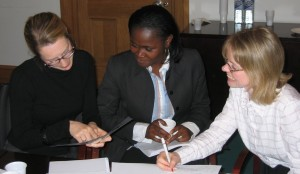 courses-delegates-in-action