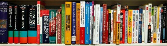 a-shelf-of-copywriting-books